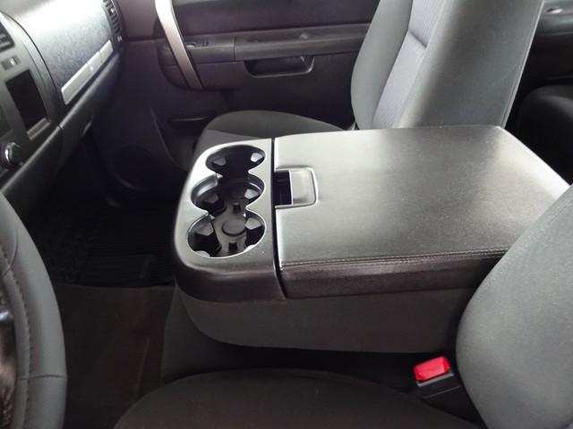 2013 Chevrolet Silverado 1500 LT Corpus Christi, Texas 18