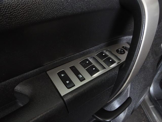 2013 Chevrolet Silverado 1500 LT Corpus Christi, Texas 20