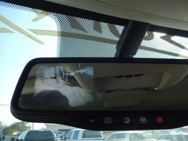 2013 Chevrolet Silverado 1500 LT Corpus Christi, Texas 46