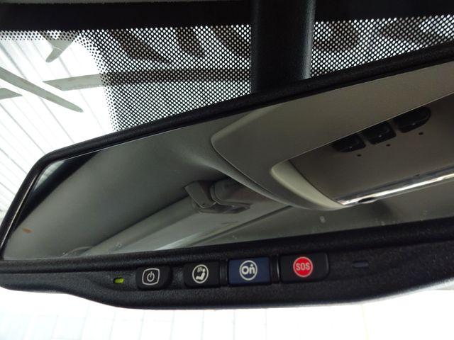 2013 Chevrolet Silverado 1500 LT Corpus Christi, Texas 37