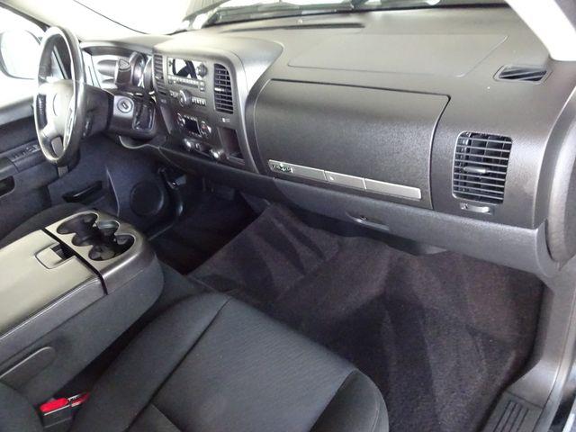2013 Chevrolet Silverado 1500 LT Corpus Christi, Texas 29