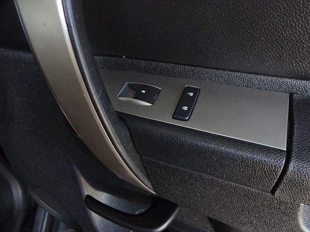 2013 Chevrolet Silverado 1500 LT Corpus Christi, Texas 32