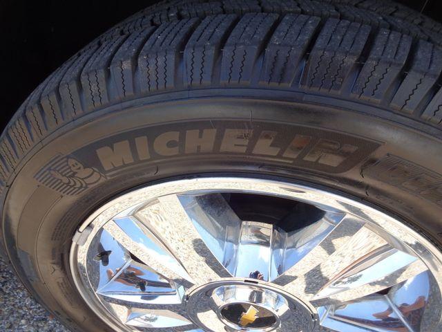 2013 Chevrolet Silverado 1500 LT Corpus Christi, Texas 14