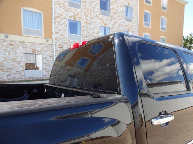 2013 Chevrolet Silverado 1500 LT Corpus Christi, Texas 9