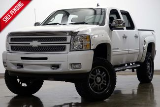 2013 Chevrolet Silverado 1500 LT | Dallas, Texas | Shawnee Motor Company in  Texas