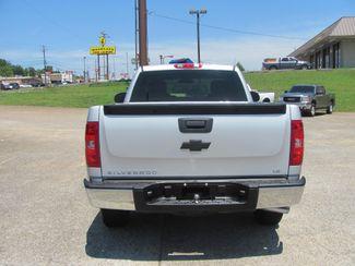 2013 Chevrolet Silverado 1500 Work Truck Dickson, Tennessee 3
