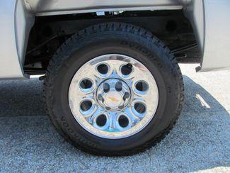 2013 Chevrolet Silverado 1500 Work Truck Dickson, Tennessee 4