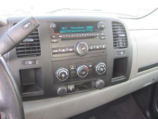 2013 Chevrolet Silverado 1500 LS Dickson, Tennessee 6