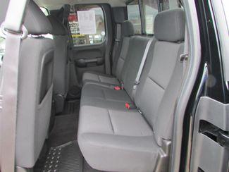 2013 Chevrolet Silverado 1500 LT Fremont, Ohio 11