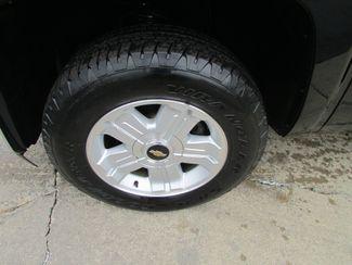 2013 Chevrolet Silverado 1500 LT Fremont, Ohio 4