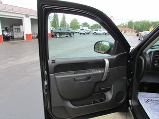 2013 Chevrolet Silverado 1500 LT Fremont, Ohio 5