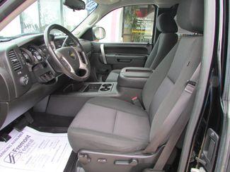 2013 Chevrolet Silverado 1500 LT Fremont, Ohio 6