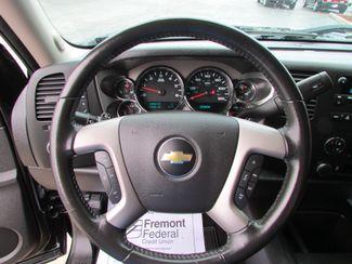 2013 Chevrolet Silverado 1500 LT Fremont, Ohio 7