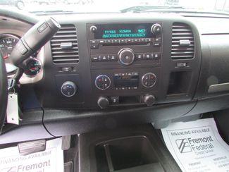 2013 Chevrolet Silverado 1500 LT Fremont, Ohio 8