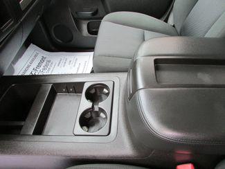 2013 Chevrolet Silverado 1500 LT Fremont, Ohio 9