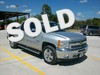 2013 Chevrolet Silverado 1500 LT Greenville, Texas