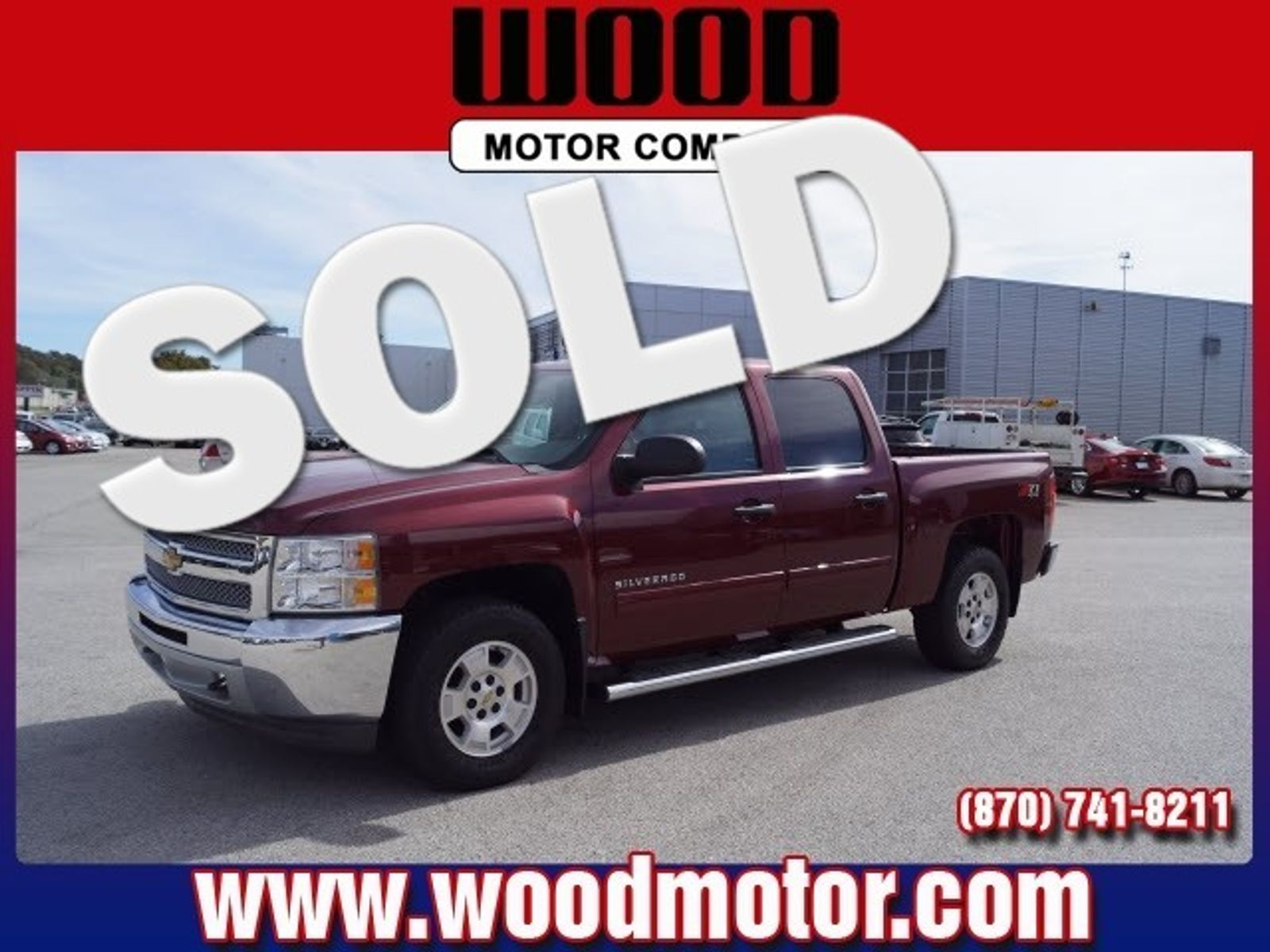 chevrolet lt cab bow in inventory pre silverado used crew owned