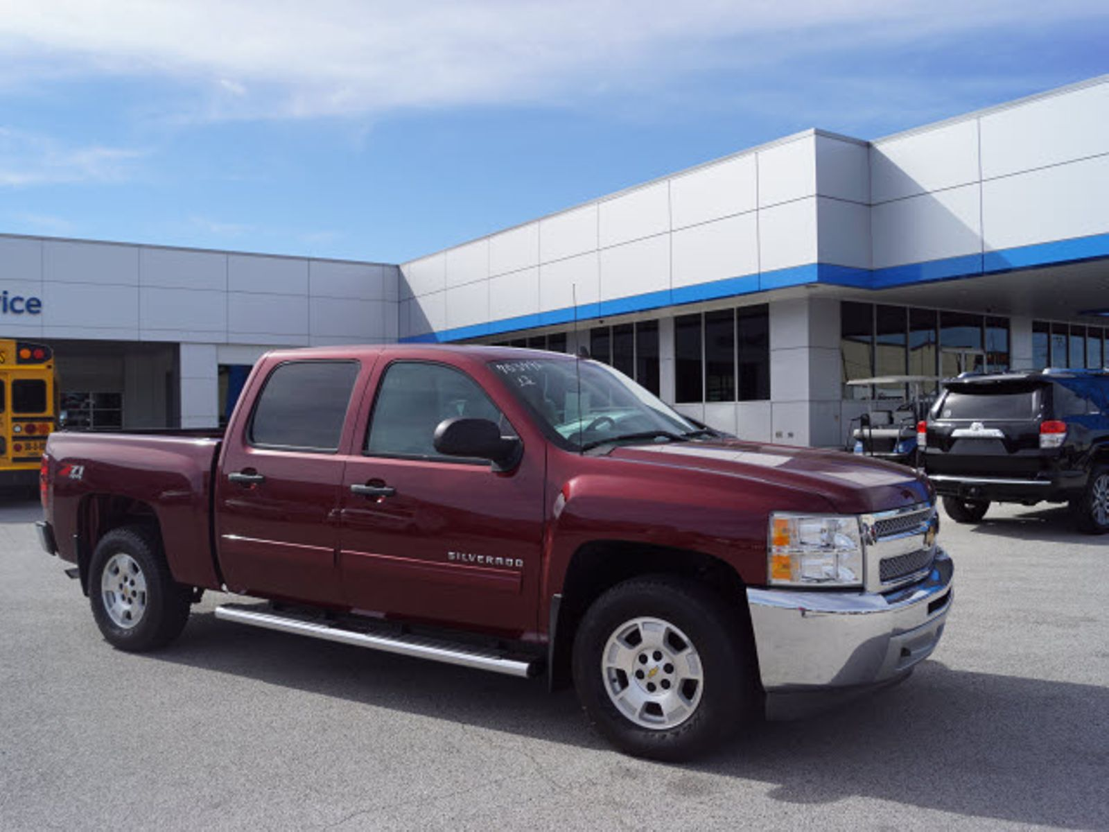 truck extended mt silverado used for chevrolet htm ls butte cab sale