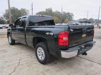 2013 Chevrolet Silverado 1500 Work Truck Houston, Mississippi 5