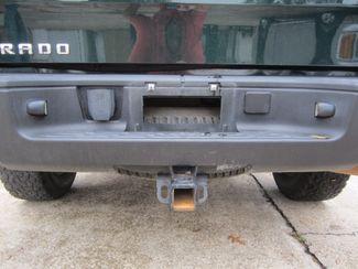 2013 Chevrolet Silverado 1500 Work Truck Houston, Mississippi 6