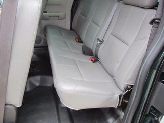 2013 Chevrolet Silverado 1500 Work Truck Houston, Mississippi 8