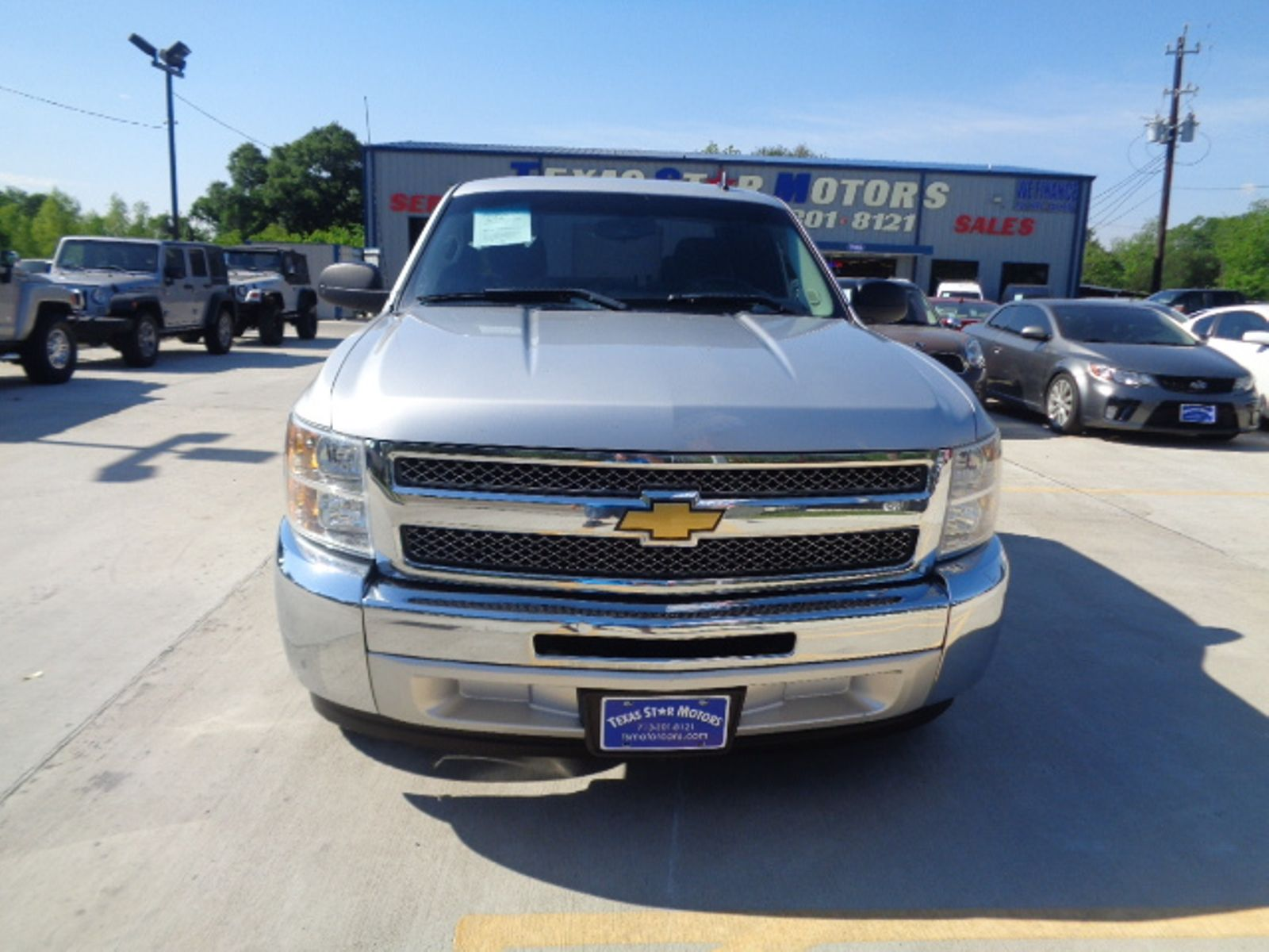 at chevrolet silverado detail used ls ext dave cab