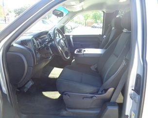 2013 Chevrolet Silverado 1500 LT  city TX  Texas Star Motors  in Houston, TX