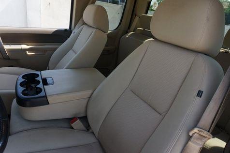 2013 Chevrolet Silverado 1500 LT | Lewisville, Texas | Castle Hills Motors in Lewisville, Texas