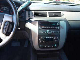 2013 Chevrolet Silverado 1500 LTZ Lineville, AL 11