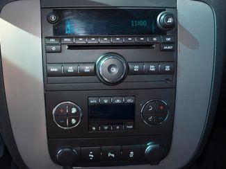 2013 Chevrolet Silverado 1500 LTZ Lineville, AL 12