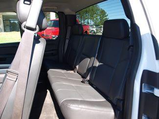 2013 Chevrolet Silverado 1500 LTZ Lineville, AL 13