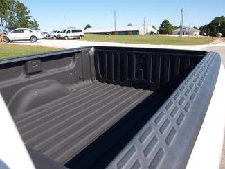 2013 Chevrolet Silverado 1500 LTZ Lineville, AL 14