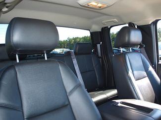 2013 Chevrolet Silverado 1500 LTZ Lineville, AL 15
