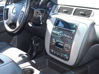 2013 Chevrolet Silverado 1500 LTZ Lineville, AL 16
