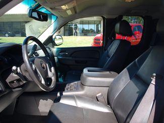 2013 Chevrolet Silverado 1500 LTZ Lineville, AL 6