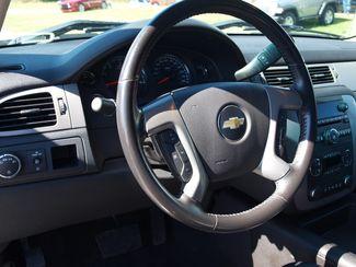 2013 Chevrolet Silverado 1500 LTZ Lineville, AL 7