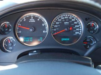 2013 Chevrolet Silverado 1500 LTZ Lineville, AL 9