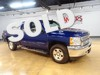 2013 Chevrolet Silverado 1500 LT Little Rock, Arkansas