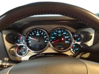 2013 Chevrolet Silverado 1500 LT Little Rock, Arkansas 14