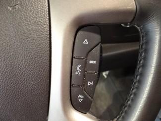 2013 Chevrolet Silverado 1500 LT Little Rock, Arkansas 21