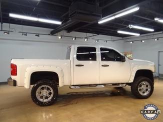 2013 Chevrolet Silverado 1500 LT Little Rock, Arkansas 7