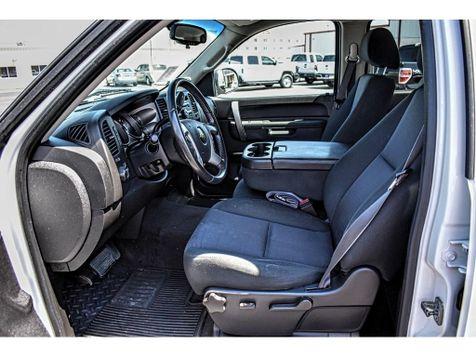 2013 Chevrolet Silverado 1500 LT | Lubbock, TX | Brink Fleet in Lubbock, TX