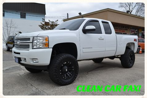 2013 Chevrolet Silverado 1500 LT in Lynbrook, New