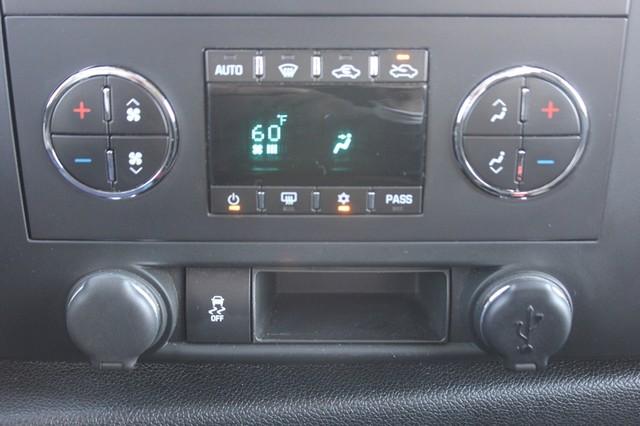 2013 Chevrolet Silverado 1500 LT Crew Cab 4x4 Z71 - ALL STAR EDITION! Mooresville , NC 55