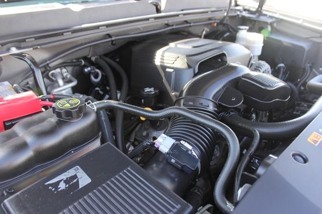 2013 Chevrolet Silverado 1500 LT Crew Cab 4x4 Z71 - ALL STAR EDITION! Mooresville , NC 71