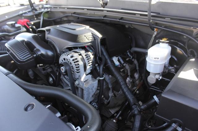 2013 Chevrolet Silverado 1500 LT Crew Cab 4x4 Z71 - ALL STAR EDITION! Mooresville , NC 72