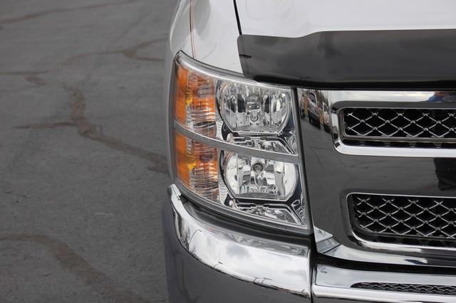 2013 Chevrolet Silverado 1500 LT Crew Cab 4x4 Z71 - ALL STAR EDITION! Mooresville , NC 30