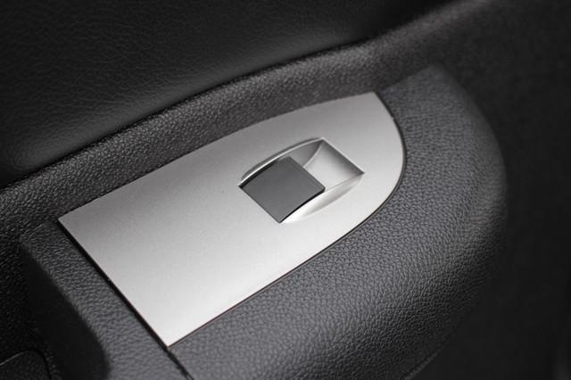 2013 Chevrolet Silverado 1500 LT Crew Cab 4x4 Z71 - ALL STAR EDITION! Mooresville , NC 64