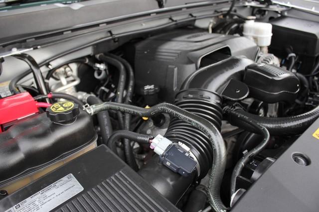 2013 Chevrolet Silverado 1500 LT Crew Cab 4x4 Z71 - ALL STAR EDITION! Mooresville , NC 68