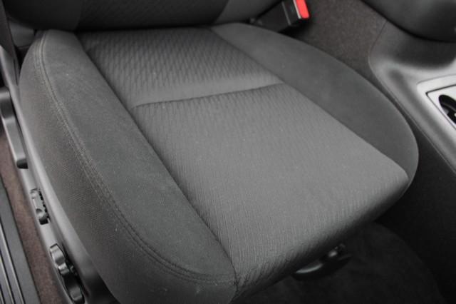 2013 Chevrolet Silverado 1500 LT Crew Cab 4x4 Z71 - ALL STAR EDITION! Mooresville , NC 57